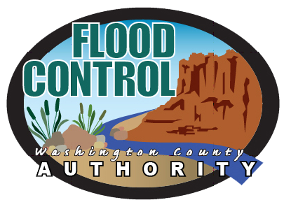 Washington County Flood Control Authority