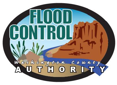 Washington County Flood Control Authority